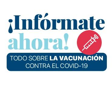 Banner Vacunacion COVID-19