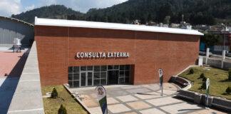 Hospital General de Quetzaltenango Archives - Página 3 de 3