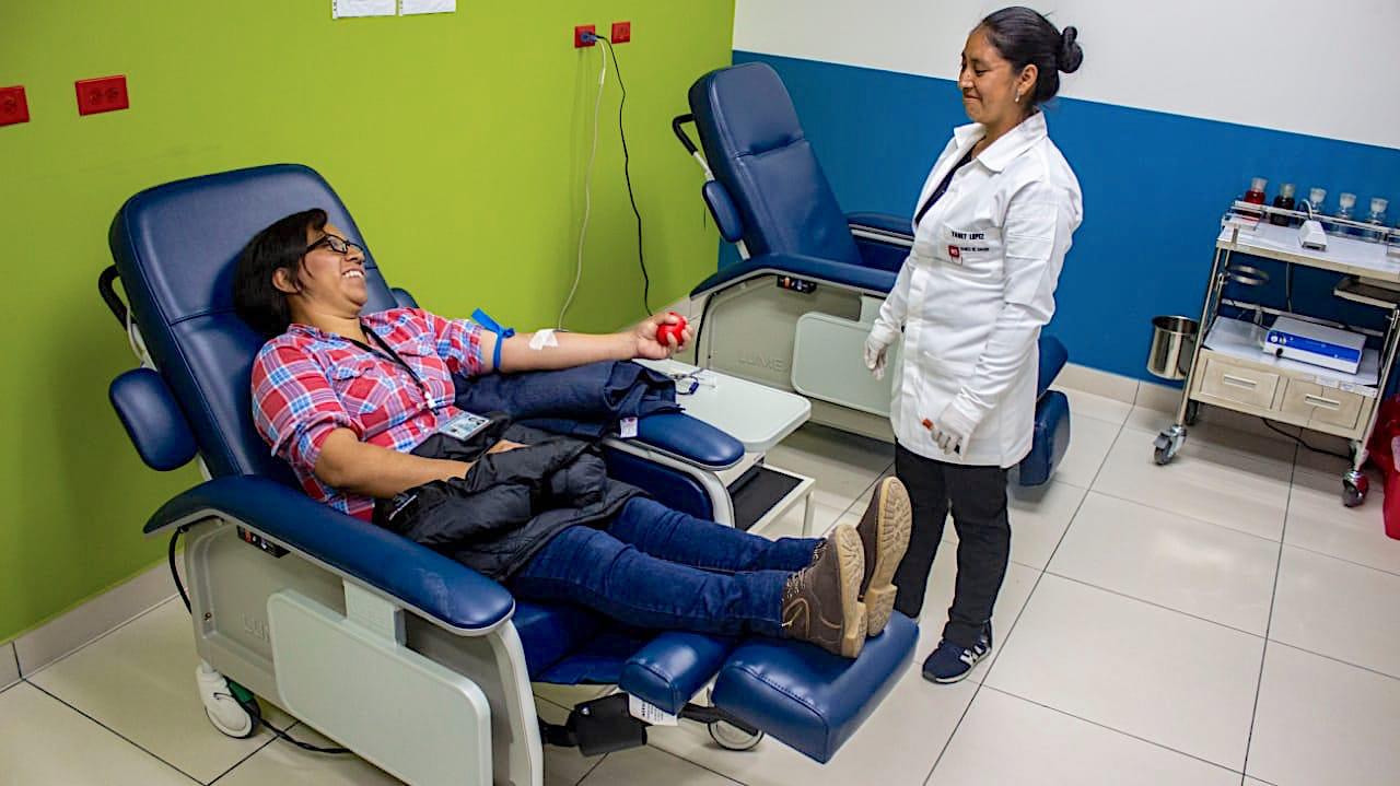 Quetzaltenango Archives - Noticias IGSS